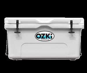 Ozki 65 Litre Hard Cooler