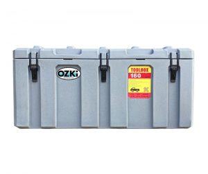 Ozki 160 Liter Tool box