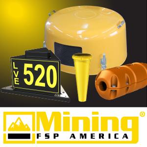 fsp mining