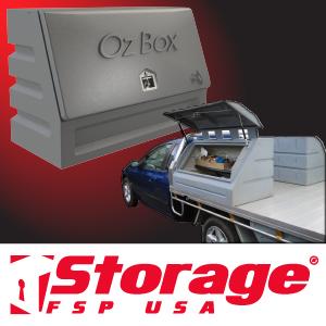 fsp storage