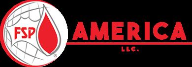 FSP America®